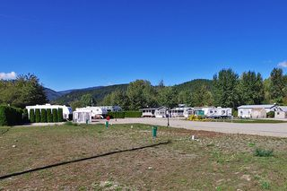 Photo 27: 45 2633 Squilax Anglemont Highway: Lee Creek Recreational for sale (North Shuswap)  : MLS®# 10128280
