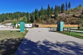 Photo 25: 45 2633 Squilax Anglemont Highway: Lee Creek Recreational for sale (North Shuswap)  : MLS®# 10128280