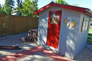 Photo 10: 45 2633 Squilax Anglemont Highway: Lee Creek Recreational for sale (North Shuswap)  : MLS®# 10128280