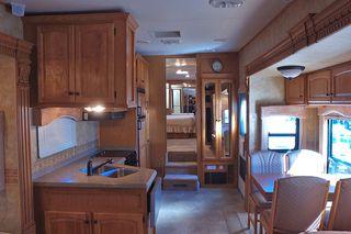 Photo 18: 45 2633 Squilax Anglemont Highway: Lee Creek Recreational for sale (North Shuswap)  : MLS®# 10128280