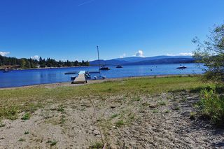 Photo 30: 45 2633 Squilax Anglemont Highway: Lee Creek Recreational for sale (North Shuswap)  : MLS®# 10128280