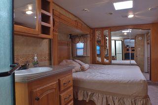 Photo 15: 45 2633 Squilax Anglemont Highway: Lee Creek Recreational for sale (North Shuswap)  : MLS®# 10128280