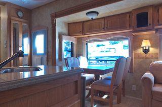 Photo 20: 45 2633 Squilax Anglemont Highway: Lee Creek Recreational for sale (North Shuswap)  : MLS®# 10128280