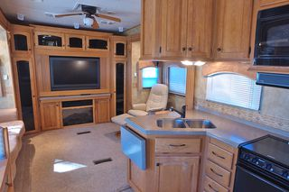 Photo 22: 45 2633 Squilax Anglemont Highway: Lee Creek Recreational for sale (North Shuswap)  : MLS®# 10128280