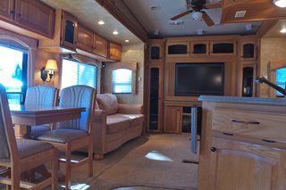 Photo 21: 45 2633 Squilax Anglemont Highway: Lee Creek Recreational for sale (North Shuswap)  : MLS®# 10128280