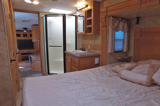 Photo 16: 45 2633 Squilax Anglemont Highway: Lee Creek Recreational for sale (North Shuswap)  : MLS®# 10128280