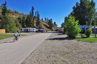 Photo 28: 45 2633 Squilax Anglemont Highway: Lee Creek Recreational for sale (North Shuswap)  : MLS®# 10128280
