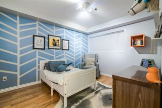 Photo 16: 16 4163 SOPHIA STREET in Vancouver: Main Townhouse for sale (Vancouver East)  : MLS®# R2345747