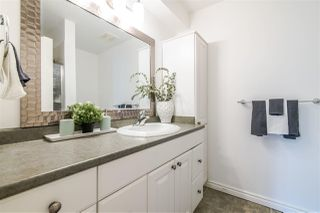 Photo 15: 16 4163 SOPHIA STREET in Vancouver: Main Townhouse for sale (Vancouver East)  : MLS®# R2345747