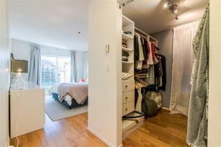 Photo 14: 16 4163 SOPHIA STREET in Vancouver: Main Townhouse for sale (Vancouver East)  : MLS®# R2345747
