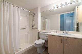 Photo 12: 110 2266 ATKINS AVENUE in Port Coquitlam: Central Pt Coquitlam Condo for sale : MLS®# R2359197