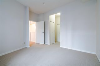 Photo 10: 110 2266 ATKINS AVENUE in Port Coquitlam: Central Pt Coquitlam Condo for sale : MLS®# R2359197