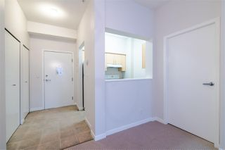 Photo 5: 110 2266 ATKINS AVENUE in Port Coquitlam: Central Pt Coquitlam Condo for sale : MLS®# R2359197