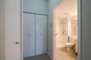 Photo 11: 110 2266 ATKINS AVENUE in Port Coquitlam: Central Pt Coquitlam Condo for sale : MLS®# R2359197