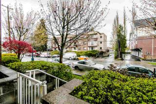 Photo 18: 110 2266 ATKINS AVENUE in Port Coquitlam: Central Pt Coquitlam Condo for sale : MLS®# R2359197