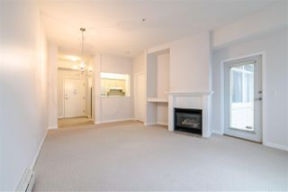 Photo 7: 110 2266 ATKINS AVENUE in Port Coquitlam: Central Pt Coquitlam Condo for sale : MLS®# R2359197