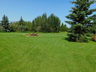 Photo 30: 23229 SH 651: Rural Sturgeon County House for sale : MLS®# E4168173