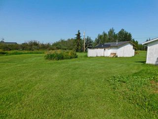 Photo 27: 23229 SH 651: Rural Sturgeon County House for sale : MLS®# E4168173