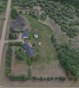 Photo 4: 23229 SH 651: Rural Sturgeon County House for sale : MLS®# E4168173