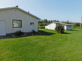 Photo 26: 23229 SH 651: Rural Sturgeon County House for sale : MLS®# E4168173