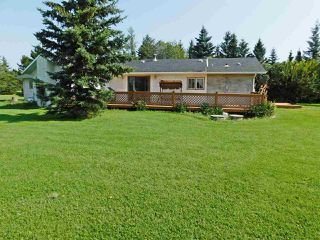 Photo 25: 23229 SH 651: Rural Sturgeon County House for sale : MLS®# E4168173