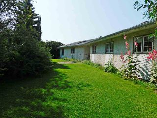 Photo 2: 23229 SH 651: Rural Sturgeon County House for sale : MLS®# E4168173