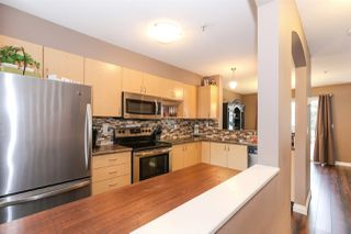 "Photo 10: 25 6513 200 Street in Langley: Willoughby Heights Townhouse for sale in ""LOGAN CREEK"" : MLS®# R2397754"