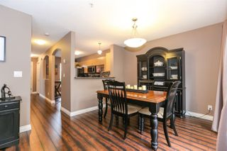 "Photo 6: 25 6513 200 Street in Langley: Willoughby Heights Townhouse for sale in ""LOGAN CREEK"" : MLS®# R2397754"