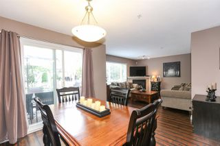"Photo 7: 25 6513 200 Street in Langley: Willoughby Heights Townhouse for sale in ""LOGAN CREEK"" : MLS®# R2397754"