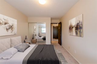 """Photo 5: 312 436 SEVENTH Street in New Westminster: Uptown NW Condo for sale in """"Regency Court"""" : MLS®# R2399595"""