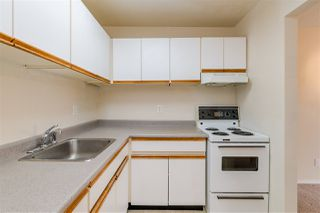 """Photo 8: 312 436 SEVENTH Street in New Westminster: Uptown NW Condo for sale in """"Regency Court"""" : MLS®# R2399595"""