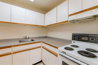 """Photo 9: 312 436 SEVENTH Street in New Westminster: Uptown NW Condo for sale in """"Regency Court"""" : MLS®# R2399595"""