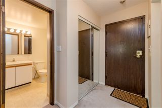 """Photo 11: 312 436 SEVENTH Street in New Westminster: Uptown NW Condo for sale in """"Regency Court"""" : MLS®# R2399595"""