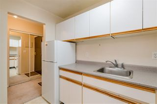 """Photo 6: 312 436 SEVENTH Street in New Westminster: Uptown NW Condo for sale in """"Regency Court"""" : MLS®# R2399595"""