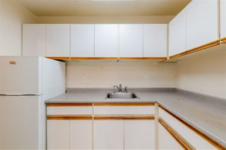 """Photo 7: 312 436 SEVENTH Street in New Westminster: Uptown NW Condo for sale in """"Regency Court"""" : MLS®# R2399595"""