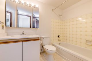 """Photo 10: 312 436 SEVENTH Street in New Westminster: Uptown NW Condo for sale in """"Regency Court"""" : MLS®# R2399595"""