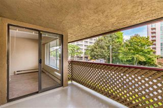 """Photo 13: 312 436 SEVENTH Street in New Westminster: Uptown NW Condo for sale in """"Regency Court"""" : MLS®# R2399595"""