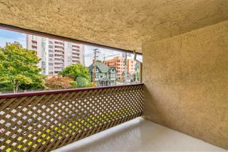 """Photo 12: 312 436 SEVENTH Street in New Westminster: Uptown NW Condo for sale in """"Regency Court"""" : MLS®# R2399595"""