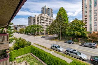 """Photo 14: 312 436 SEVENTH Street in New Westminster: Uptown NW Condo for sale in """"Regency Court"""" : MLS®# R2399595"""