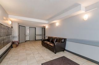 """Photo 19: 312 436 SEVENTH Street in New Westminster: Uptown NW Condo for sale in """"Regency Court"""" : MLS®# R2399595"""