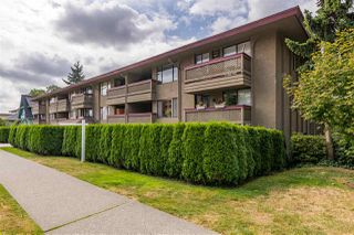 """Photo 17: 312 436 SEVENTH Street in New Westminster: Uptown NW Condo for sale in """"Regency Court"""" : MLS®# R2399595"""