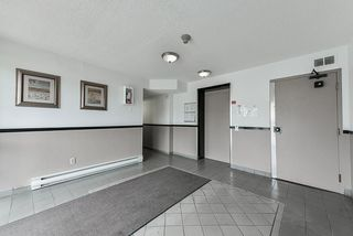 Photo 3: 205 9282 HAZEL Street in Chilliwack: Chilliwack E Young-Yale Condo for sale : MLS®# R2402272