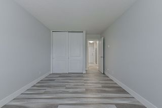 Photo 13: 205 9282 HAZEL Street in Chilliwack: Chilliwack E Young-Yale Condo for sale : MLS®# R2402272