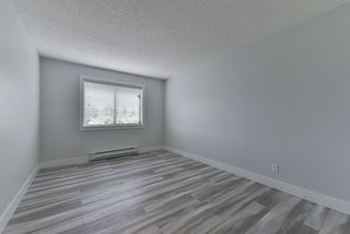Photo 11: 205 9282 HAZEL Street in Chilliwack: Chilliwack E Young-Yale Condo for sale : MLS®# R2402272