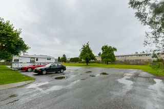 Photo 20: 205 9282 HAZEL Street in Chilliwack: Chilliwack E Young-Yale Condo for sale : MLS®# R2402272