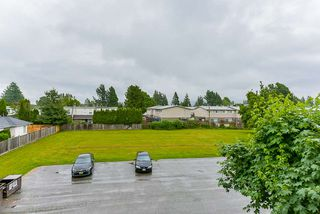 Photo 18: 205 9282 HAZEL Street in Chilliwack: Chilliwack E Young-Yale Condo for sale : MLS®# R2402272