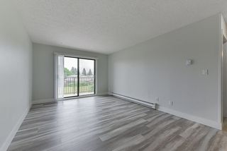 Photo 9: 205 9282 HAZEL Street in Chilliwack: Chilliwack E Young-Yale Condo for sale : MLS®# R2402272