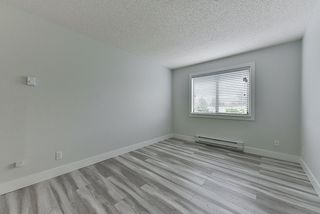 Photo 12: 205 9282 HAZEL Street in Chilliwack: Chilliwack E Young-Yale Condo for sale : MLS®# R2402272