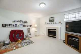 Photo 26: 1 85 GERVAIS Road: St. Albert Townhouse for sale : MLS®# E4183278