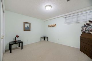 Photo 31: 1 85 GERVAIS Road: St. Albert Townhouse for sale : MLS®# E4183278